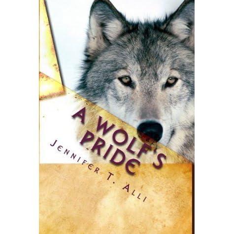Love winter bites wolves Winterwolves Love