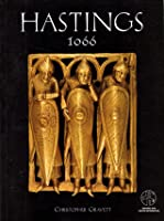 Hastings 1066: With visitor information