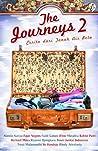 The Journeys 2: Cerita dari Tanah Air Beta