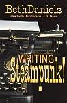 Writing Steampunk!