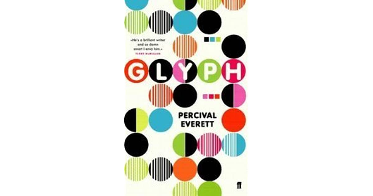 Mike Pumas Review Of Glyph