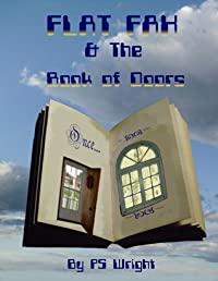 Flat Fax And The Book Of Doors