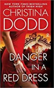 Danger in a Red Dress (Fortune Hunter, #4)