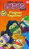 Pingsan Together