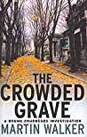 The Crowded Grave (Bruno, Chief of Police #4)