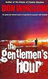 The Gentleman's Hour (Boone Daniels, #2)