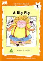 A Big Pig