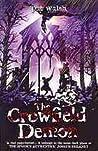The Crowfield Demon (Crowfield Abbey, #2)