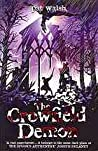 The Crowfield Demon (Crowfield Abbey, #2)