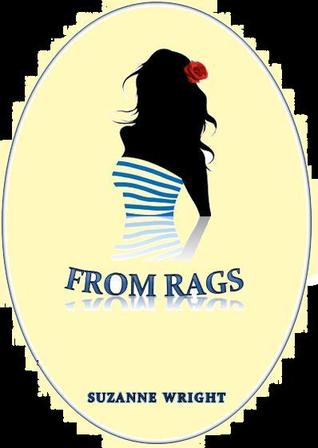 Download From Rags By Suzanne Wright