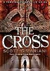 The Cross (Vampire Federation, #2)