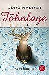 Föhnlage (Kommissar Jennerwein, #1) audiobook download free