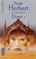 Dune *