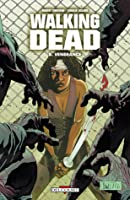 Vengeance (Walking Dead #6)