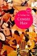 Cengiz Han by M. Turhan Tan