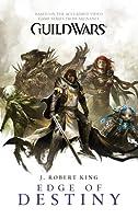 Edge of Destiny (Guild Wars, #2)