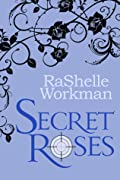 Secret Roses
