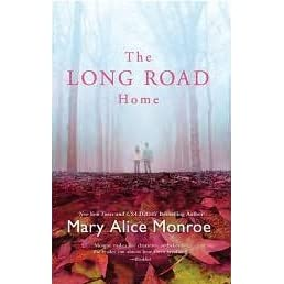 The Road Home (Book)