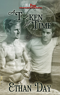 A Token of Time by Ethan Day
