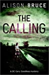 The Calling (DC Gary Goodhew Mystery #3)