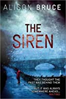 The Siren (DC Gary Goodhew Mystery #2)