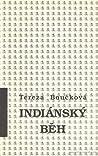 Indiánský běh