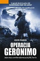Operacja Geronimo