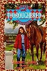 Samantha's Journey (Thoroughbred Super Edition)