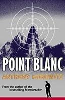 Point Blanc (Alex Rider, #2)