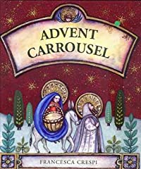 Advent Carrousel