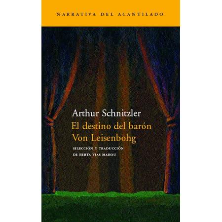Otto weininger goodreads giveaways
