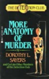 More Anatomy of Murder audiobook download free