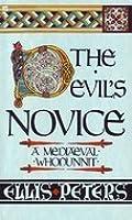 The Devil's Novice (Cadfael, #8)