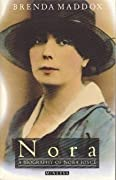 Nora: A Biography of Nora Joyce