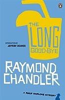 The Long Good-bye (Philip Marlowe, #6)