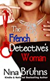 The French Detective's Woman