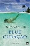 Blue Curaçao by Linda van Rijn