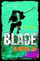 Closing In (Blade, #2)