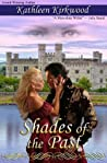 Shades of the Past ebook download free