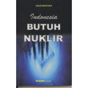 Ebook Terpesona Di Sidratul Muntaha