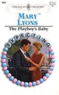 The Playboy's Baby (Presents)