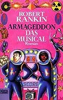 Armageddon: Das Musical