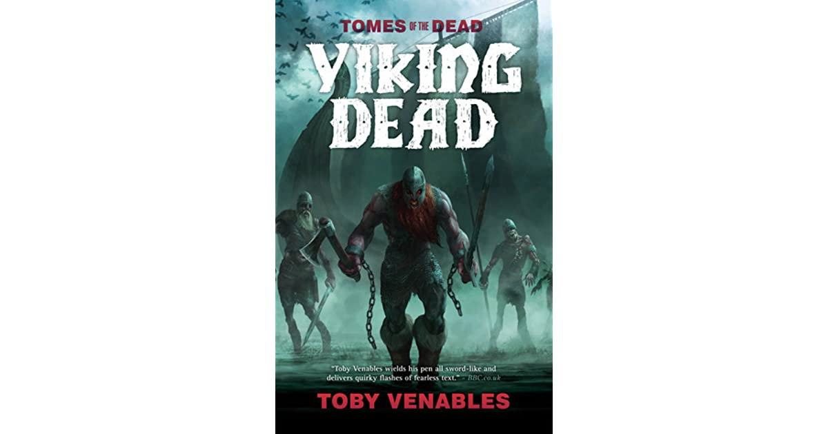 The Secret Zombie History of the World (Best of Tomes of the Dead)