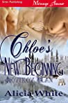 Chloe's New Beginning (Novikov Clan, #1)