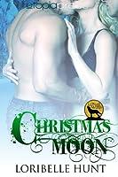 Christmas Moon (Lunar Mates Book 5)