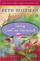 Saving Cee Cee Honeycutt