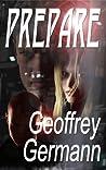 Prepare by Geoffrey Germann