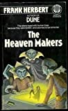 The Heaven Makers