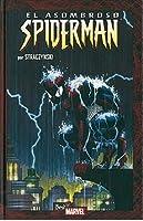 El Asombroso Spiderman: Revelaciones (Spider-man de Straczynski #2)