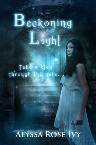 Beckoning Light (The Afterglow Trilogy, #1)